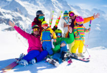 Top Statiuni Ski Romania